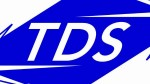 Do You Know How To Avoid Tds For Your Fixed Deposits