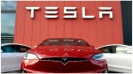 Car Maker Tesla Issues Apology After Chinese Media Attack Alleging Bad Customer Treatment