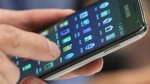 Why You Should Delete Your Bank Details From Your Mobile Phone Explained