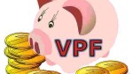 Vpf Help You To Sum Up A Large Amount Of Retirement Fund Explained
