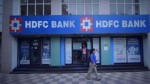 Hdfc Bank Part Time Chairman Rbi Approves Appointment Of Atanu Chakrabort