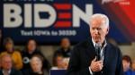 America Job Growth Is Increasing Joe Biden Welcomed Growth