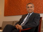 Infosys Ceo Salil Parekh S Salary Rose To Rs 49 Crore In The Last Fiscal Year