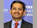 Tcs Ceo Rajesh Gopinathan S Annual Salary Increased By 52 Percent