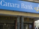 Canara Bank S Profit Rises To Rs 1 011 For The March 2021 Quarter