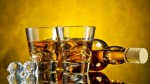 Beverages Corporation S Loss During Lockdown Crosses 1000 Crores Demands To Open Outlets Soon