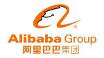 Alibaba Group Revenue Increased Compared To Last Year But Company Not In Profit Why