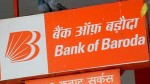 Set Back For Bank Of Baroda Net Loss Of Last Quarter Of 2020 2021 Financial Year Is 1046 Crore