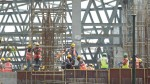Construction Sector Face Serious Issues On Background Of Covid 19 Second Wave Spread