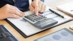 Top 5 Higher Return Giving Investment Ideas For Risk Averse Investors