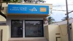 Ifsc Codes Of Syndicate Bank Will Be Disabled From June 30 Here S Why