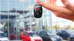 Which Banks Gives You The Best Rate For Used Cars
