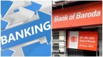 Nationalised Banks In Crisis 2118 Branches Closed Or Merged In Last Fiscal Report