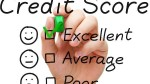 Does Your Credit Score Changes To One Credit Agency To Another Explained