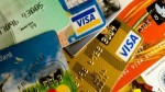 Here S Why Credit Card Interest Rates Are So High Know The Reason
