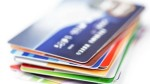 What To Do If You Miss Credit Card Bill Payment On Time Know In Details