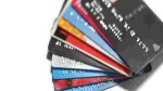 Here S Why Taking Loan Via Credit Card Is Easy And Payment Is Difficult