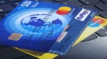 Does Using More Than One Credit Cards Affects Your Credit Score Explained