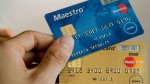 Here S Why Your Debit Card Blocked And Unable To Use For Online Transactions Know In Detail