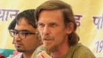 Jean Dreze Says India May Face Serious Livelihood Crisis