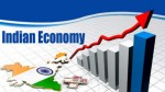 After Vaccination Indian Economy Will Do Well Says Rbi Policy Making Body Member Ashima Goyal