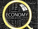 India Covid Crisis Will Affect To The World Economy Says Economists