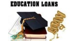 Things You Keep In Mind While Dealing With Educational Loan