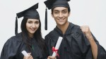 These Are The Important Things You Should Keep In Mind Before Going For An Education Loan
