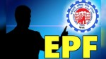 Members Can Now Withdraw Money From Epfo Account Citing Covid