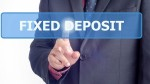 How To Claim Fd After The Death Of Depositor