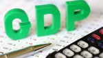 India S Gdp Growth Forecast Sharply To 9 Percent Says Moody S