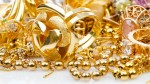 Kerala Gold Rate Today 14th May 2021 Gold Rate Goes Up By Rs 120 For One Pavan In Kerala