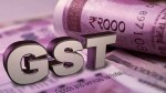 How The Gst Charged On Flat Owners And Rwas Explained