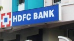 Rbi Imposes Rs 10 Crore Fine On Hdfc Bank For Violating The Provisions Of Banking Regulation Act