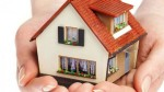 Do You Have A Home Loan How To Reduce Home Loan Interest Rate By Contacting Bank