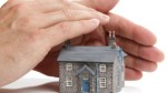 House Loan Emi How New Borrowers Can Reduce The Emi Know In Details