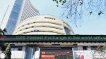 Big Gain In Share Market Investors Two Days Gain Is Around 5 78 Trillion Rupees