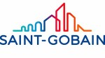 Rajasthan Cm Ashok Gehlot Has Approved Saint Gobain S Rs 1 200 Investment Proposal