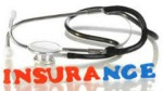 Why You Need To Pay Insurance Premiums In Advance Know In Details