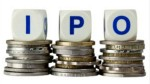 Four Companies To Go For Ipo Aiming 4000 Crore Investment