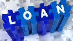Are You Struggling With Irregular Income Why You Should Use Credit Line Loans Over Credit Card And