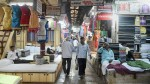 India S Retail Inflation Comes Down To 4 29 Per Cent Iip Grows 22 4 Per Cent In March