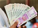 Ppf Scheme How To Earn Rs 26 Lakhs By Investing Rs 1000 A Month Know In Details