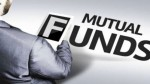 What Will Be The Bank Penalty And Consequences If You Missed Mutual Fund Sip Payment