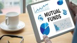 Tips To Select Your Best Mutual Investment Fund Explained