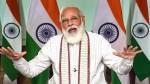 Manmohan Vs Modi 7 Years Of Nda Government Did The Fundamentals Of Indian Economy Improve