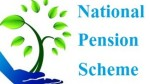 What Is Nps Investment How To Make Changes In Portfolio Allocation Step By Step Guide