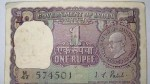 Earn Money Online Tips Here S How One Can Earn Rs 45000 By Simple Trick Know In Details