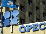 India Decrease Opec Oil S Share Of Imports And More Depend To Us