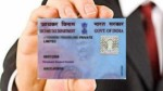What To Do If You Possess More Than One Pan Cards Explained